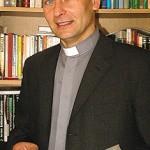 Mgr Piotr Mazurkiewicz