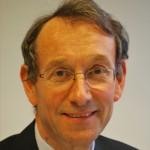 Michel GHINS